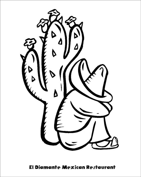 Pin Flyers Logo Colouring On Pinterest Flyers Coloring Pages